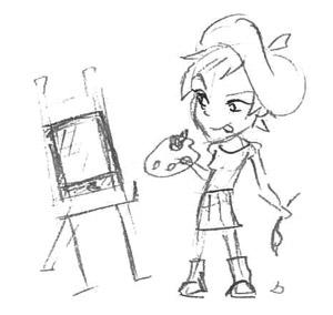 Goloseo_artist2.jpg