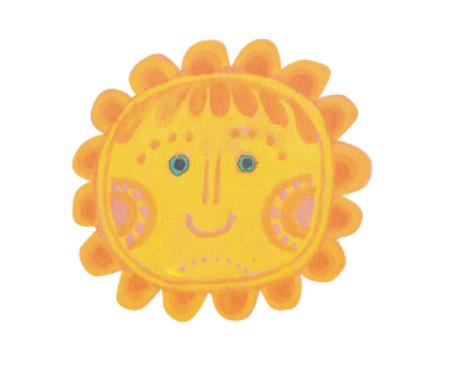 Sonne-e1436804780497.png